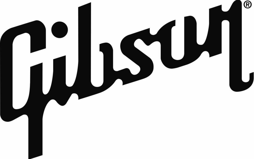 Gibson_Script_BLACK copy