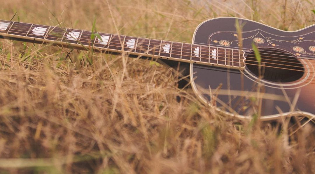 cropped-Guitar-0001-3.jpg